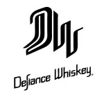 Defiance-Whiskey