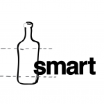smart-distributors