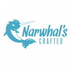 Narwhal's